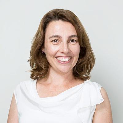 Sarah Risell