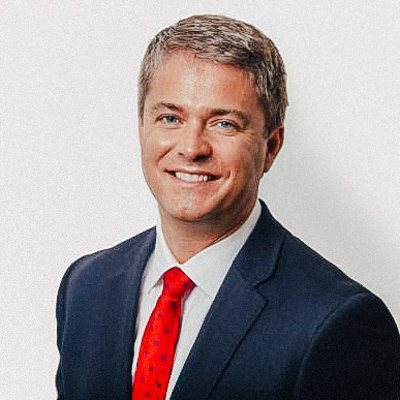 Andrew Sliper