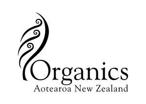 Organics Aotearoa New Zealand